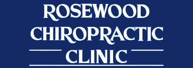 Rosewood Chiropractic East Alton Illinois